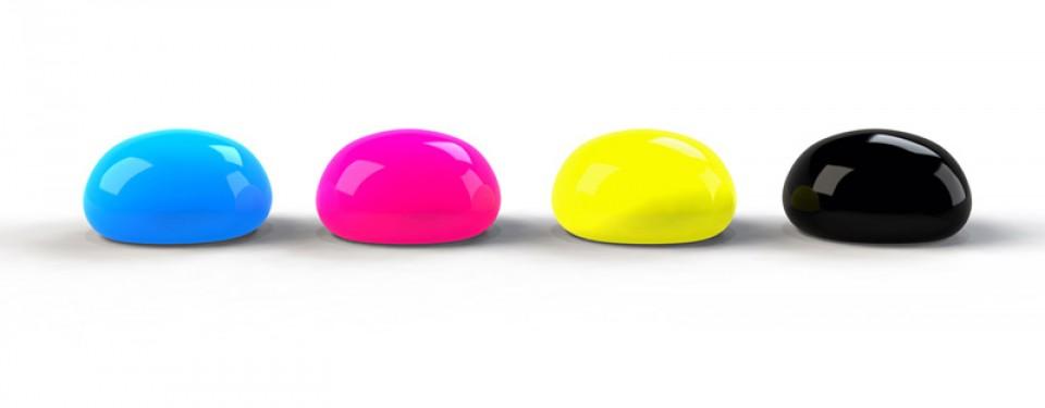 slider-vier-kleuren