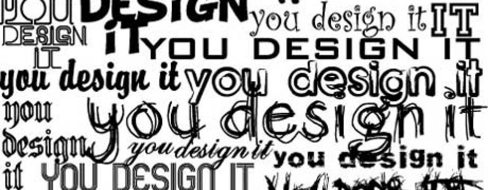banner-ell-is-grafisch-ontwerp-fonts