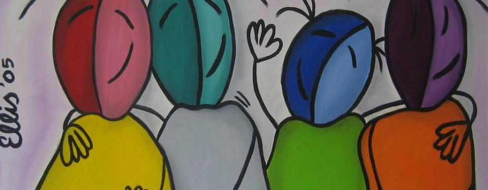 banner-ell-is-schilderijen-4-some