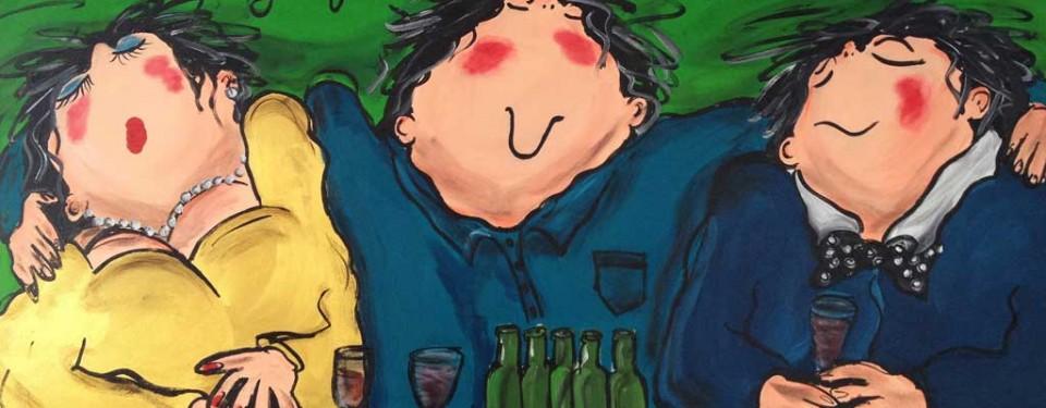 banner-ell-is-schilderijen-ouwe-jongens