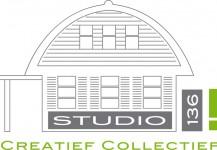 Logo Studio 136