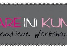 Logo Klare Kunst