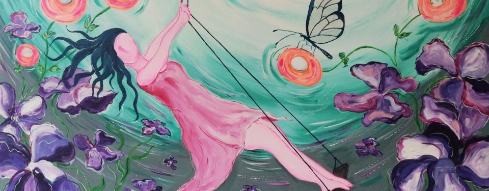 Schilderijen 3